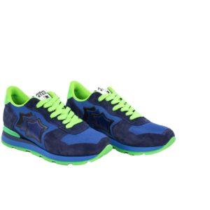Uomo Sneaker Quaglia Shop Scarpe Abbigliamento Online Gerolamo Azzxwa c82dd13bd91